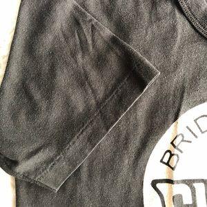 Tops - Vintage Cajun Gumbo Festival T-shirt Size M